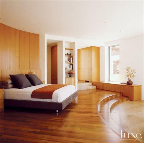 cream bedroom suite modern cream curved master bedroom bedroom pinterest