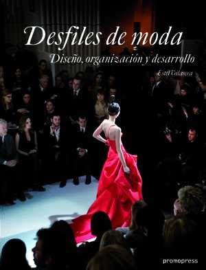 trendslab bcn libro del mes la parisienne de in 233 s de la fressange trendslab bcn libro del mes desfiles de moda