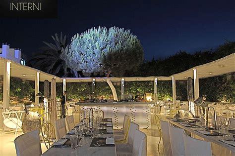 interni bar interni bar restaurant mykonos exclusive