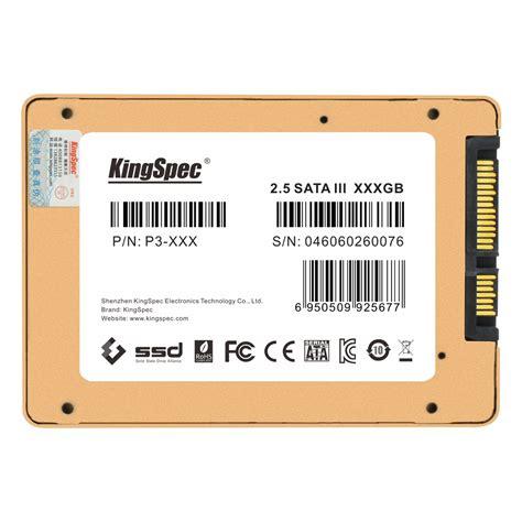 Disk Ssd 500gb p3 512 kingspec 7mm 2 5 sataiii 6gb s sata3 512gb ssd drive ssd disk solid