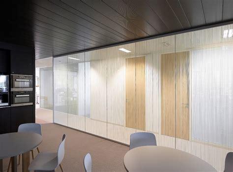 bureau d 騁ude environnement suisse cloison amovible modulable pour vos bureaux 224 232 ve