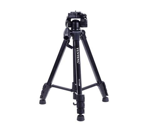 Tripod Untuk Canon 668 portable tripod stand for canon end 1 22 2018 11 59 pm