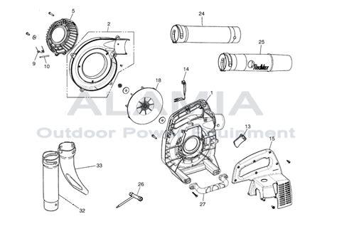stihl bg 85 parts diagram stihl fs 55 carburetor diagram stihl free engine image