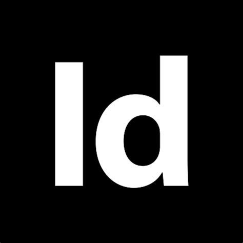 indesign logo svg adobe indesign svg file