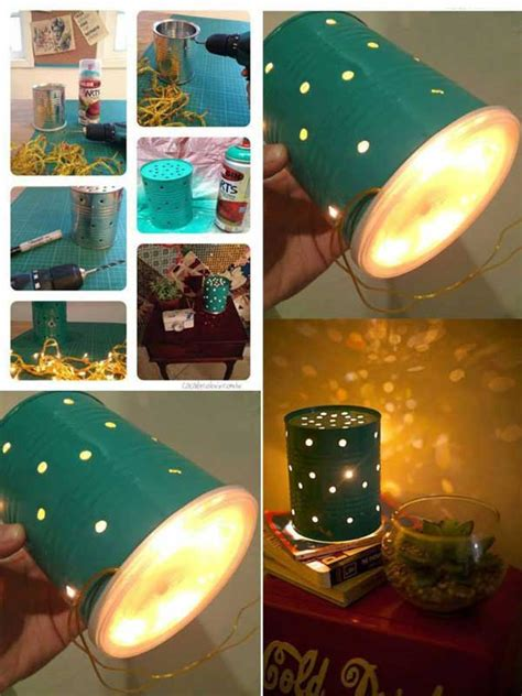 light craft ideas diy priscilla