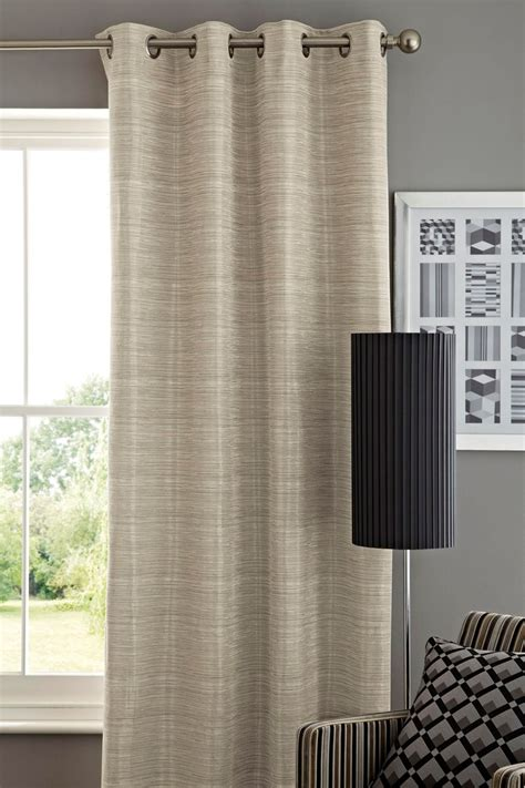 next home bedroom curtains buy curtains from the next uk online shop bedroom