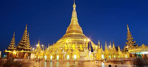 airasia yangon to singapore cheap yangon flights book cheap flights to yangon