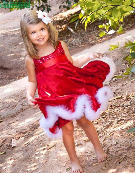 Dress Babycute Coksu chamsgend drop ship summer baby paillette dresses