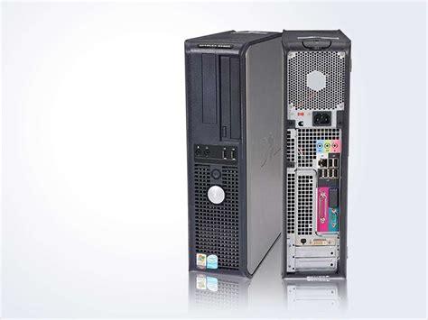Hardisk Pc Pentium 4 refurbished dell optiplex gx520 desktop pc pentium 4 3 4ghz 2gb 160gb hdd windows 7 home