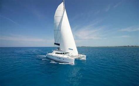 catamaran cruise abaco bahamas catamaran charters nassau all you need to know