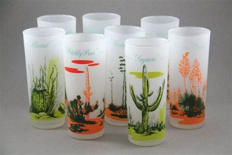 1950s Gas Station Giveaways - 17 best images about tableware vintage glasses mugs pitchers on pinterest