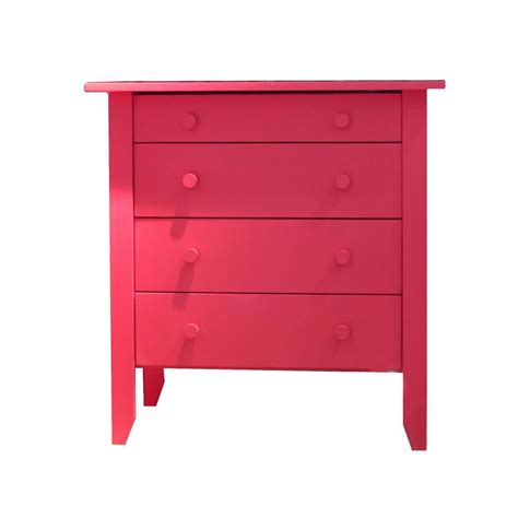 But Commode 4 Tiroirs by Commode Noa 4 Tiroirs