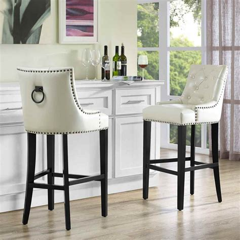 Bar Stool Height Kitchen Tables by Counter Height Kitchen Tables Design Loccie Better Homes