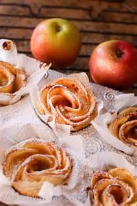 best thanksgiving recipe 100 best thanksgiving recipes for 2015 desserts page