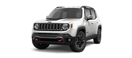 types of jeeps jeep type vehicles vehicle ideas