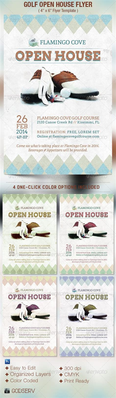 22 best images about open house on pinterest trade show
