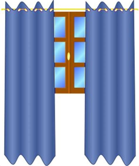 window with curtains clipart free window with draperies clipart free clipart graphics