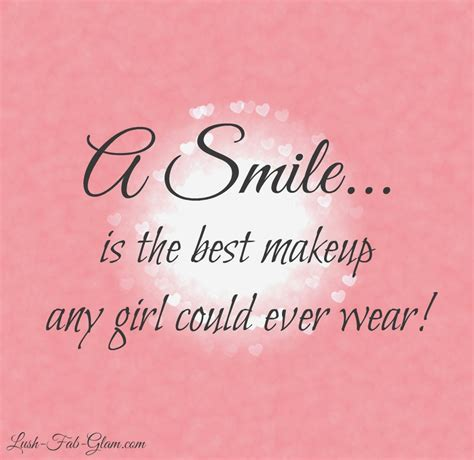Eyeshadow Quotes quotes about makeup quotesgram