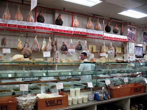 italian section of brooklyn mille fiori favoriti italian specialty foods in brooklyn ny