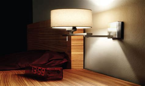 contempoary bedside l ls for bedroom nightstands