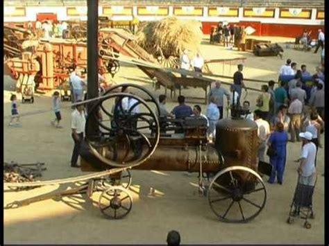fotos antiguas ejea de los caballeros aquagraria maquinaria agricola antigua plaza de toros ejea