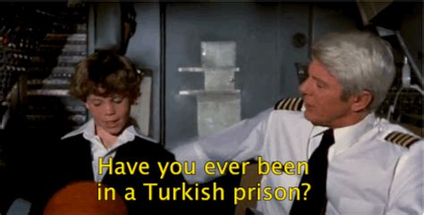 Turkish Meme Movie - have you ever been in a turkish prison gifs find share