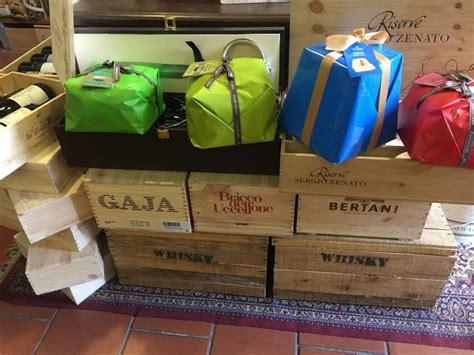 enoteche pavia regali enogastronomici all enoteca wine all mabedo