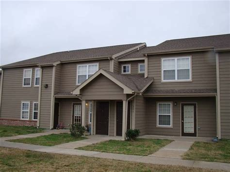 One Bedroom Apartments In Pittsburg Ks 28 Images Best Apartments In Pittsburg