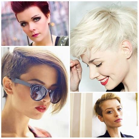 latest pixie haircuts 2017 latest pixie haircuts 2017