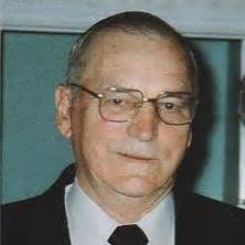 obituary of ambrose inkpen serenity funeral home