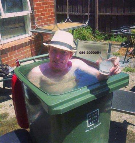 funny it s hot images 24 signs it s too damn hot outside gallery