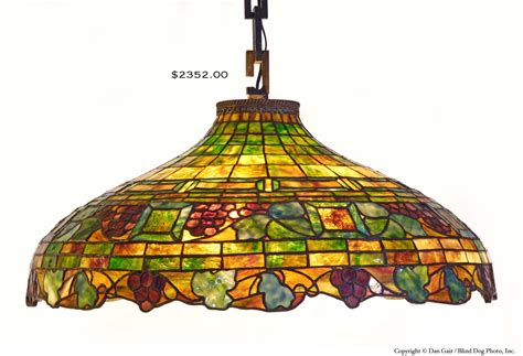 stained glass hanging light entrancing stained glass pendant l shade patterns