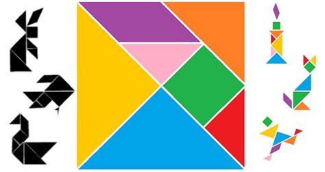 new year tangram activities tangrams printable car interior design