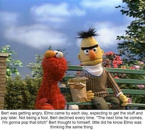 Dark Sesame Street Memes - pin by r u on sesame street memes pinterest memes dankest memes and sesame streets