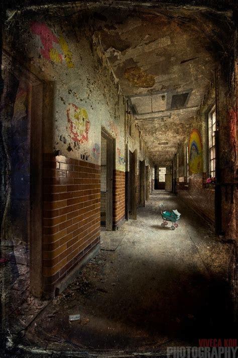 haunted doll in salem oregon 270 best the asylum images on abandoned