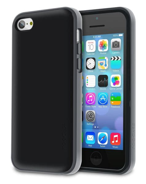 Iphone 5 5s Shark Stripe Dual Layer Armor Cover Casing roocase dual layer hype hybrid armor cases for iphone 5