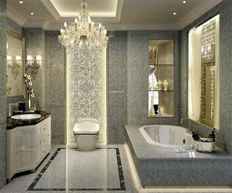 classy bathroom ideas classy modern bathroom decorating ideas quiet corner