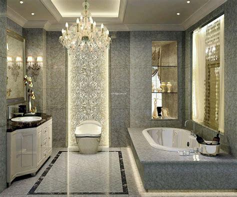 Classy modern bathroom decorating ideas quiet corner
