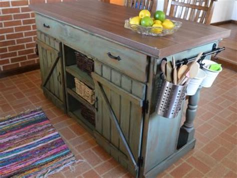 Movable Kitchen Island With Seating 1000 Ideas About Build Kitchen Island On Pinterest