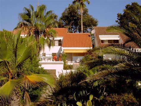 Korsika Haus Mieten Am Meer by Ferienhaus Direkt Am Meer Ferienhaus In San Nicolao Mieten