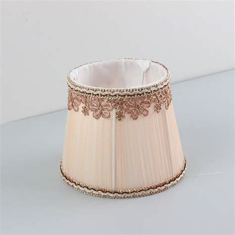 small vintage l shades buy wholesale small l shades chandeliers from