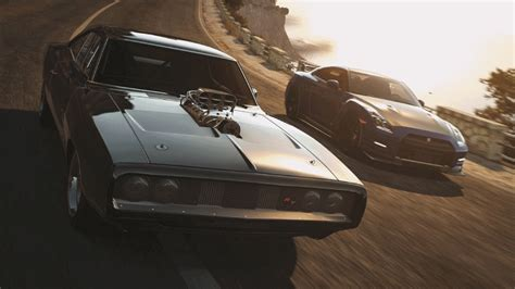 fast and furious xbox 360 game trailer free fast and furious 7 game on xbox one and xbox 360