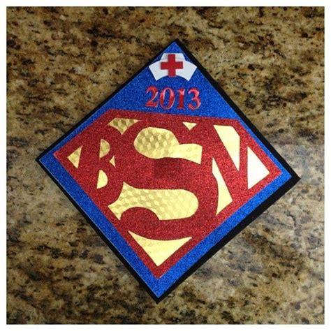 Graduation Cap Decoration Ideas 2012 by 118 Best Images About Grad Cap Decorating Ideas On