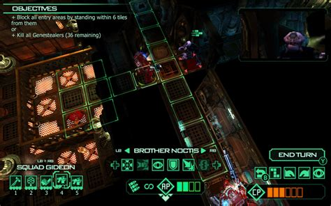 turn based strategy android space for android offers turn based strategy in the warhammer 40 000 universe but only on