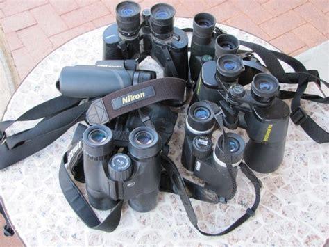 best birding binoculars of 2017 top picks reviews