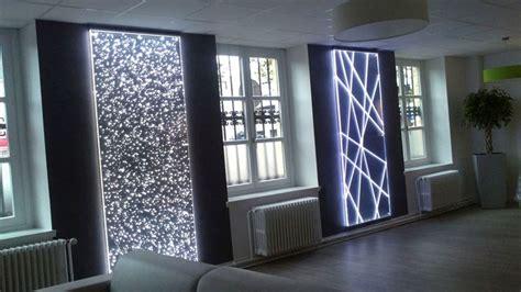 pareti in plexiglass per interni pannelli decorativi per interni pareti i migliori