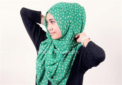 Pashmina Songket Pasmina Jilbab cara memakai jilbab pashmina chiffon motif modern car interior design