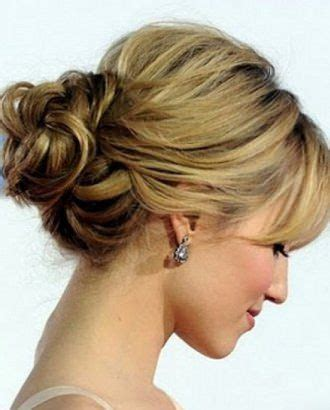 hairstyles for brides over 40 hairstyles for brides over 40