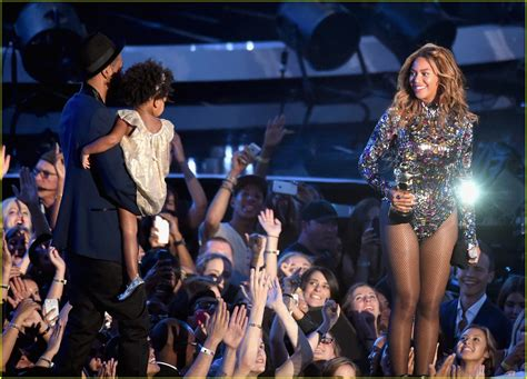 Pasmina Jrmtv beyonce s will the best big blue photo 3851338 beyonce