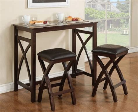Big Lots Dining Room Tables by 158 Best Images About Big Lots On